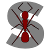 Solenopsis Logo